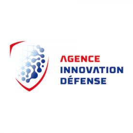 Agence d'Innovation et de Défense