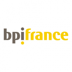 Bpifrance_partenaire