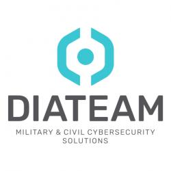 DIATEAM_logo